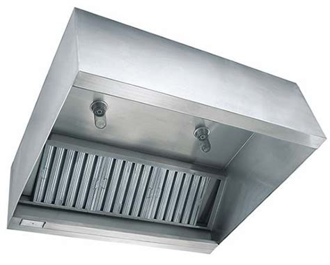commercial kitchen hood exhaust fans best 44 kitchen exhaust systems images on pinterest