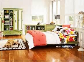 elegant teenage bedrooms wall hanging ideas for bedrooms elegant girls room design