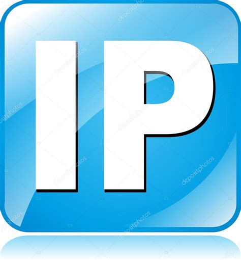 Website Ip Address Finder Related Keywords Suggestions For Ip Address Icon