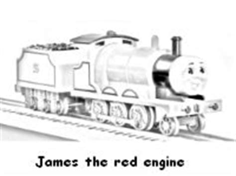 james train coloring page james coloring pages free to download and color for hours