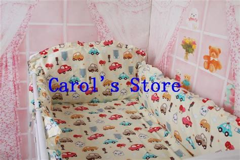Cheap Baby Bedding Sets Deals Baby Cribs Black Friday Deals Garry Davis