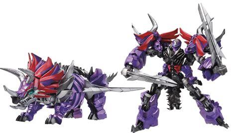 Mainan Robot Transformers Armada dinobot strafe transformers age of extinction hd 1920x1080