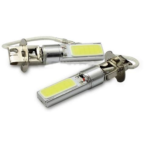 Fogl H3 12v24v Tutup fog l motorcycle h3 led bulb 6v 55w buy h3 led bulb 6v 55w fog l motorcycle a4 fog l