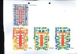 Royal Courts Of Justice Floor Plan by Predefined Boundaries The Royal Courts Of Justice