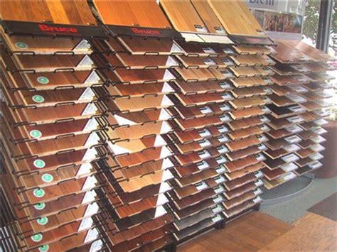 Racking Hardwood Floors by Amazing Of Hardwood Flooring Display Racks Fashion Carpets Carpet Hardwood Flooring In Clifton