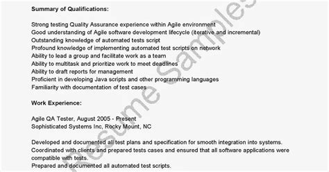 Quality Assurance Integration Tester Cover Letter by Beautiful Eams Integration Tester Cover Letter Photos Coloring 2018 Cargotrailer Us