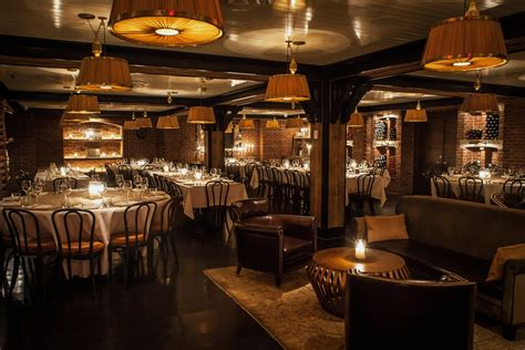 restaurants in nyc with private dining rooms small private dining rooms nyc alliancemv com