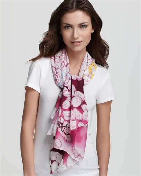 Bag Webe Valencia W8958 Sale diane furstenberg valencia scarf bloomingdale s