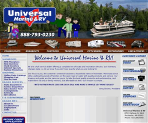 used boat trailer parts mn 2universal rochester minnesota rv boat sales