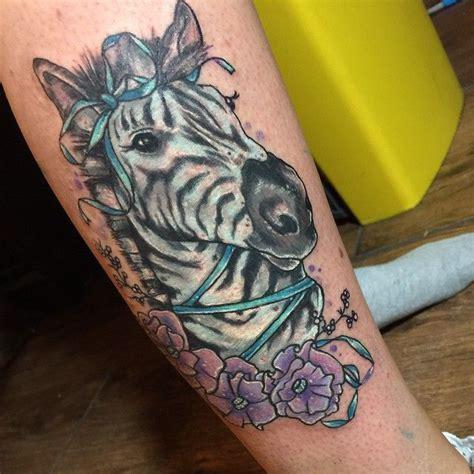 zebra tattoo instagram 191 best images about tattoo designs on pinterest dream