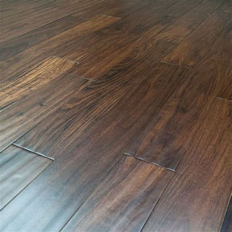 Hardwood Flooring   Twilight Acacia   Hardwood Bargains