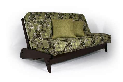 dillon futon frame dillon futon roselawnlutheran