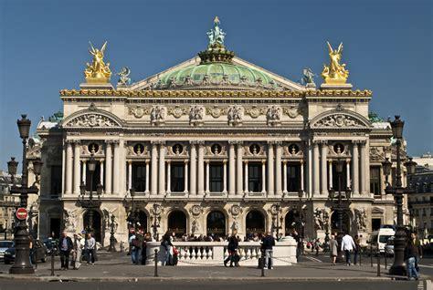 national 5 french 1906736820 araceli rego de lo humano a lo divino el teatro de la 211 pera de paris y el ruise 209 or de stravinski