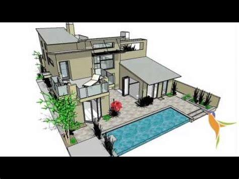 alternative home plans green energy alternative energy green home plans by