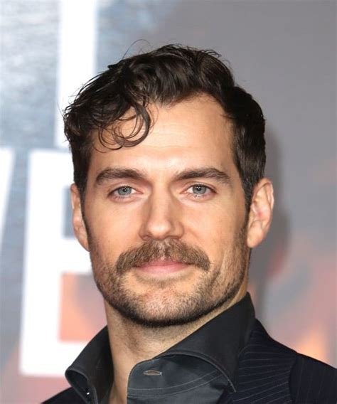 hairstyle of henrycevil henry cavill hairstyles in 2018