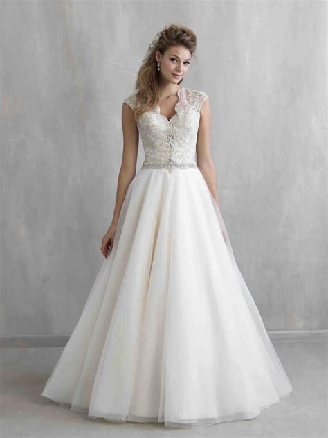 madison james wedding dresses modwedding