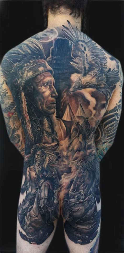 Monkey Chandelier 55 Incredibly Bad Tattoos By Mike Devries