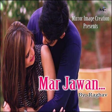 mar jawan songs  mar jawan mp punjabi songs