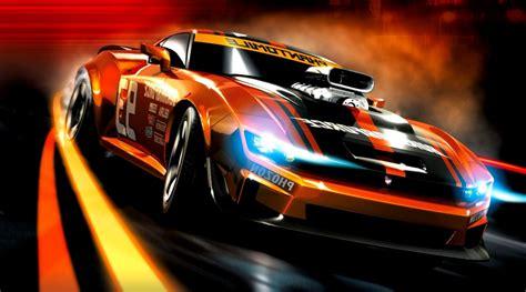 kumpulan modifikasi mobil drag race  modifikasi mobil