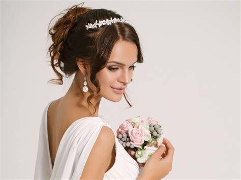 Hochzeitsfrisur Hochzeit by Hochsteckfrisur Zur Hochzeit Tipps Inspirationen Nivea