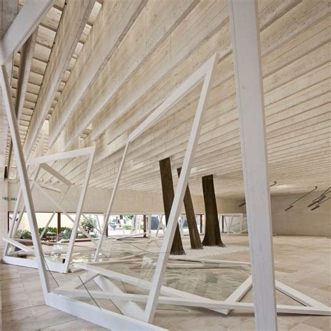 Cing Pavillon