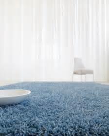 langhaar teppich moderne shaggy hochflor teppiche moss augefallene