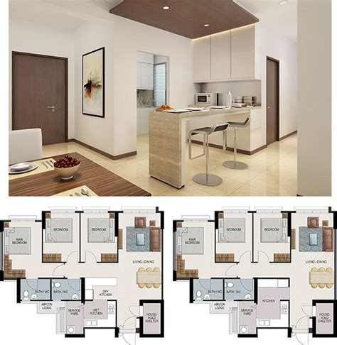 home design for 5 room flat 5 room flat for sale in singapore buying selling your 5