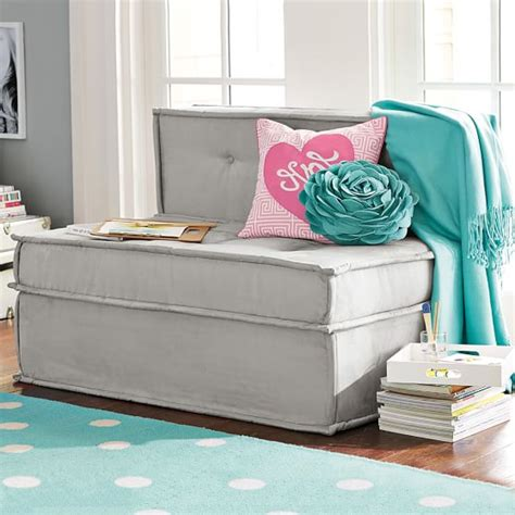 cushy sleeper sofa cushy sofa fyi quick tips for choosing the right sofa