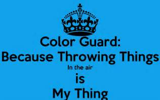 color guard in color guard quotes for shirts quotesgram