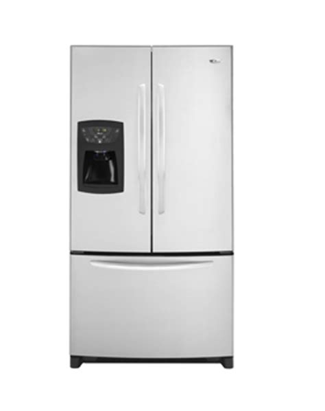 scratch and dent appliances in dallas and fort worth
