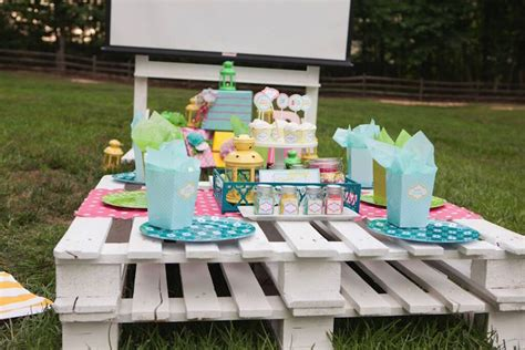 backyard movie night ideas for an outdoor movie night ideas for mini sodas printable popcorn bags too spicy