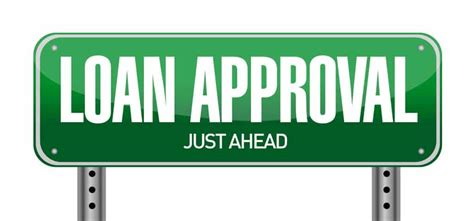 house loan approval calculator gold coast mortgage brokers home loan approval experts