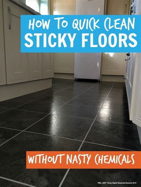 how to clean floors naturally simple tips and tricks and floors