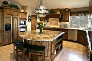 Granite Kitchen Islands With Breakfast Bar Kitchen Islands With Breakfast Bar Kitchenidease Com