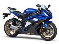 Motorcycles Images YAMAHA YZF R6 HD Wallpaper And Background Photos