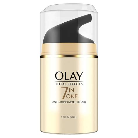 best daily moisturizer top 10 moisturizers