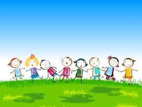 Wallpaper For Kids by Children Wallpapers Hd Pixelstalk Net