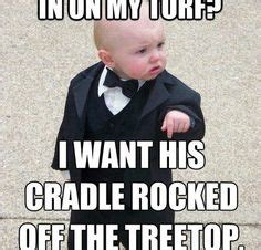 Mafia Kid Meme - too funny on pinterest baby memes drunk baby memes and