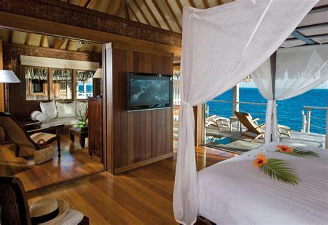 bora bora rooms interior ideas 20 bora bora luxury interiors