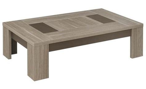 archweb tavoli mobili per soggiorno componibile disegni dwg