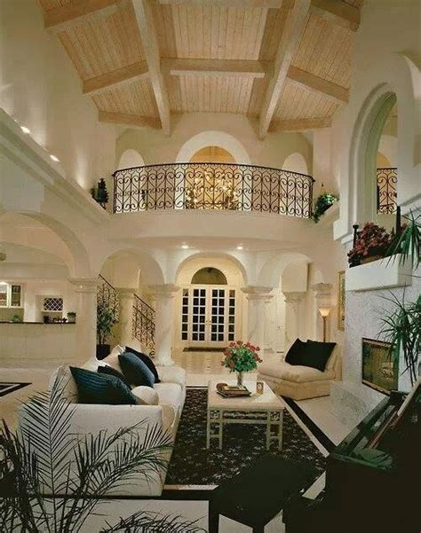 gorgeous home decor gorgeous great room decorating ideas pinterest