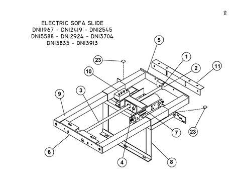 hibious rv 10 hp briggs parts diagram 10 free engine image for user