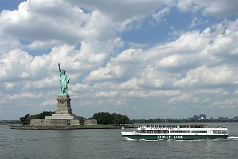 free boat to statue of liberty 5 free things to do in new york one step 4ward