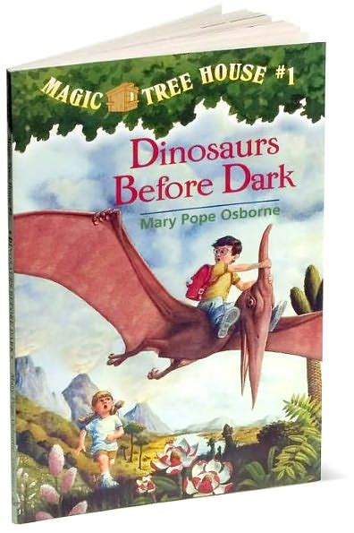 pictures of magic treehouse books magic tree house stock yard