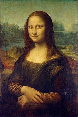imagenes realistas y no realistas de leonardo da vinci leonardo da vinci wikipedia la enciclopedia libre