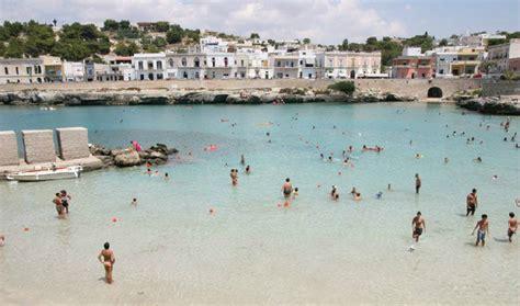 santa al bagno spiagge gusto e tradizione nel borgo di santa al bagno