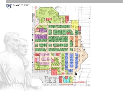mayo clinic floor plan 28 mayo clinic floor plan mayo clinic to build