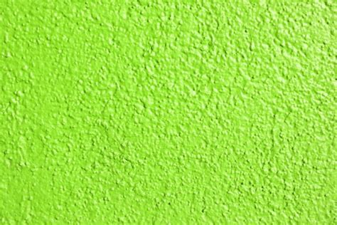 lime green wall lime green painted wall texture picture free photograph