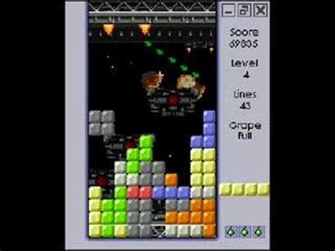 console beep songs console beep tetris tune on 20 computers doovi