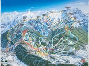 colorado ski mountains map telluride colorado trail map telluride co mappery